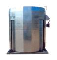 Вентилятор крышный радиальный КРОВ6-6,3