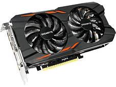 Игровой ПК i5-7400 GTX 1050 ti , фото 2