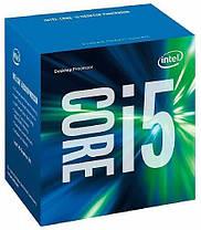 Игровой ПК i5-7400 GTX 1050 ti , фото 3