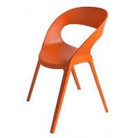 Кресло Carla, Испания
