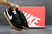 Обувь для подростков