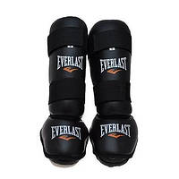 Защита ног (голень+стопа вместе) Everlast