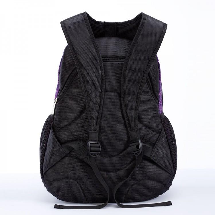 f769b7417148 Большой рюкзак Dolly 372
