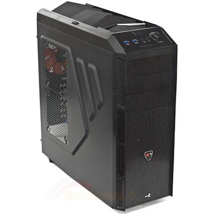 Игровой i3-7100 + GTx 1050 ti 4 Gb, фото 2