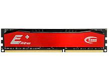 Игровой i3-7100 + GTx 1050 ti 4 Gb, фото 3