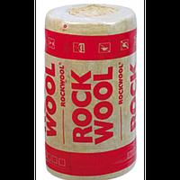 Multirosk Rool 100 mm.