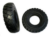 6.50x10 12PR ADDO Пневматические шины для вилочных погрузчиков