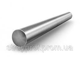 Круг стальной 14 мм. (6м/п)