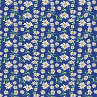 Ткань халатная 97908 Фланель (ПАК) хал. 20-0535 150СМ