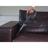 Аккумуляторный пылесос-электровеник BLACK+DECKER FEJ520JF, фото 3