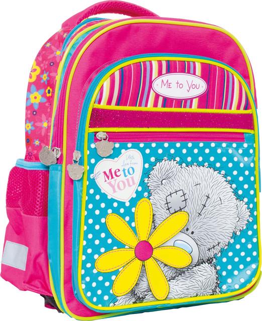 aa680b5a68e9 Ранец, рюкзак детский дошкольный ( не для школы ), сумочки детские