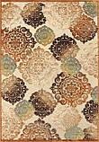 Элитные бельгийские ковры, продажа ковров, ковры на пол, фото 4