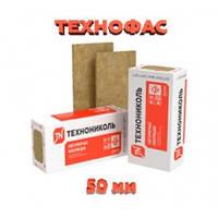 Технофас 145 плотность (1200*600) мм