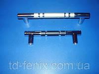 Ручка PLS 8005-160