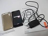 Мобильный телефон Lenovo P780 №3098