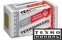 Техноруф 45 `(1200×600) мм