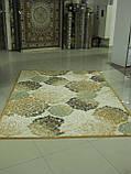 Элитные бельгийские ковры, продажа ковров, ковры на пол, фото 6