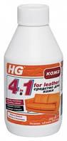 Средство для кожи HG «4 в 1», 250мл.