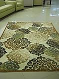 Элитные бельгийские ковры, продажа ковров, ковры на пол, фото 7