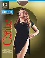 Колготки Conte 12 Den Prestige