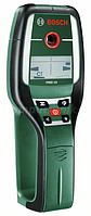 Металошукач Bosch PMD 10 (0603681020)
