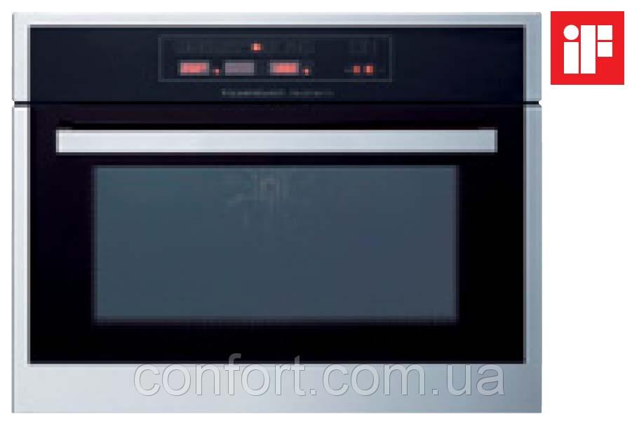 Встраиваемый духовой шкаф Kuppersbusch EEBK 6400.8MX-G