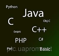 Flash developer