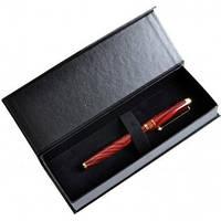 Подарочная ручка Fashion (дерево) №323