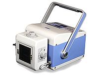 Портативный рентген аппарат meX+40