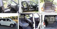 Авто трансфер  в Татраландию ( Словакия) - или как добраться в Татраландию недорого группой до 7 человек