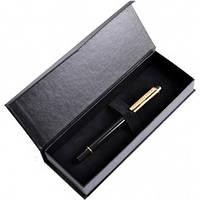 Подарочная ручка Fashion №303