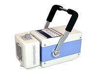 Портативный рентген аппарат meX+20