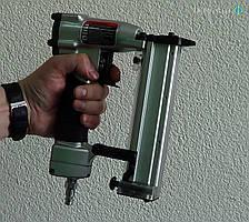 Пневмопистолет Ez-Fasten Super 630 (шпильки 12 - 30 мм)