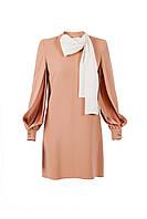 Платье Elisabetta Franchi 034-76E2