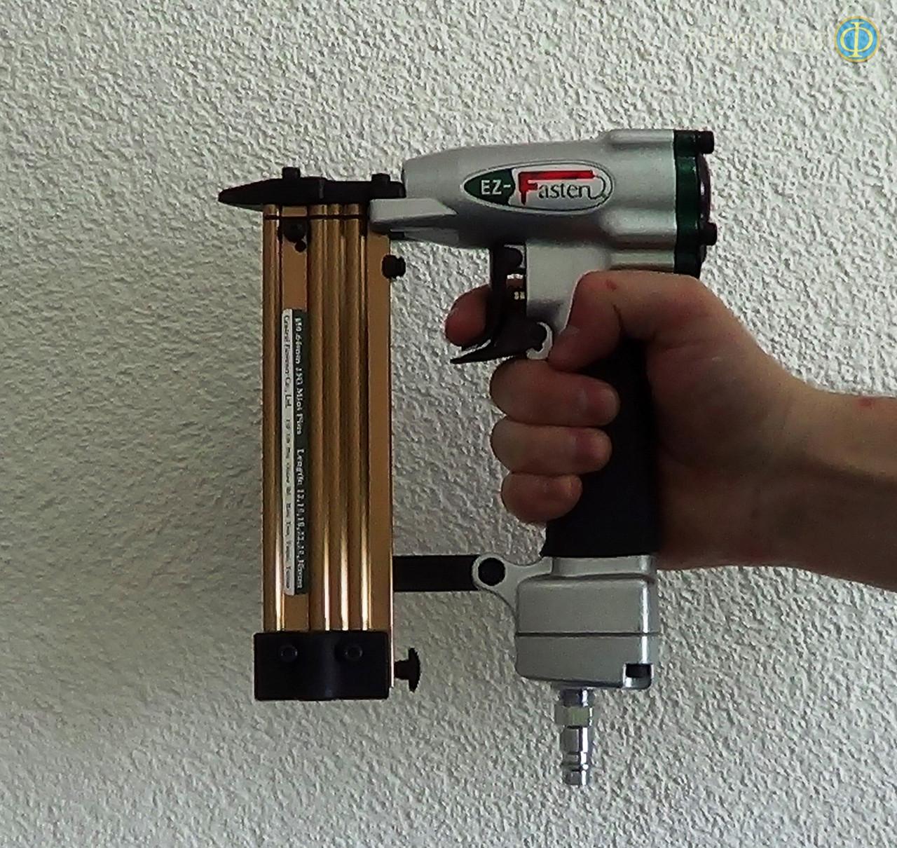 Пневмопистолет Ez-Fasten MP30 (шпильки 10 - 30 мм)