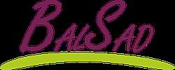 БалСад - саженцы декоративных и ягодных культур