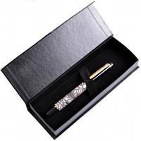 Подарочная ручка Fashion №335В