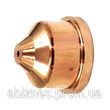 Сопло 45 А для Duramax® Hyamp Powermax 125