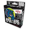 Волосінь Carp Zoom Bull-Dog Carp Line