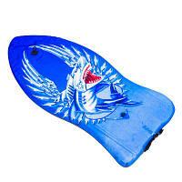 Доска для серфинга Dolvor 37 (рас.5)