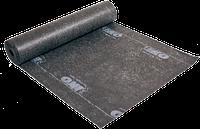 Armourbase Pro plus подкладочный ковёр под битумную черепицу.