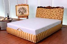 """Ліжко """"Джульєта"""""""