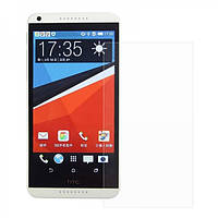 Защитное стекло Ultra 0.33mm (H+) для HTC Desire 516