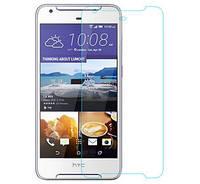 Защитное стекло Ultra 0.33mm (H+) для HTC Desire 628