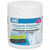 Отбеливатель для тканей HG, 400гр.