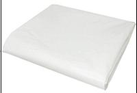 Мешок для сеносилоса 1400+2F350