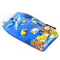 Доска для серфинга детская Dolvor 41 (рас.2)