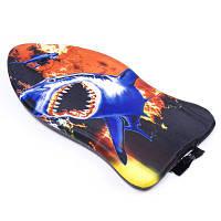 Доска для серфинга детская Dolvor 41 (рас.4)