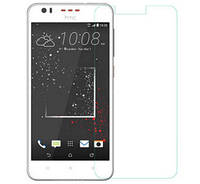 Защитное стекло Ultra 0.33mm (H+) для HTC Desire 825