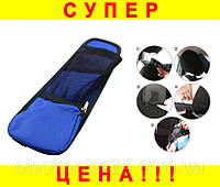 Органайзер для автомобиля Chair Side Pocket
